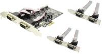 PCI контроллер STLab I-472