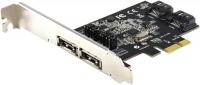 PCI контроллер STLab A-480
