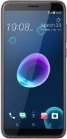 Мобильный телефон HTC Desire 12