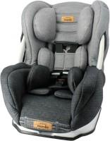 Детское автокресло Nania Eris Premium