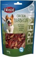 Фото - Корм для собак Trixie Premio Chicken Barbecue 0.1 kg