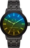Наручные часы Armani AX1461