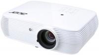 Фото - Проектор Acer P5330W