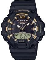 Наручные часы Casio HDC-700-9A