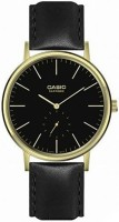 Фото - Наручные часы Casio LTP-E148GL-1A