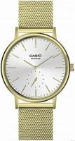 Фото - Наручные часы Casio LTP-E148MG-7A