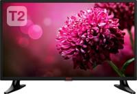 Телевизор Akai UA24DF2110T2