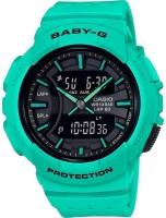 Фото - Наручные часы Casio BGA-240-3A