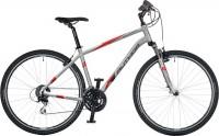 Велосипед Author Compact 28 2018