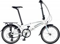 Велосипед Author Simplex 20 2018