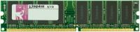 Оперативная память Kingston ValueRAM DDR