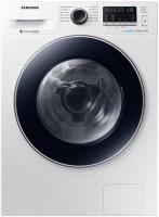 Фото - Стиральная машина Samsung WD80M4A43JW