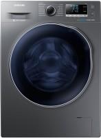 Фото - Стиральная машина Samsung WD90J6A10AX