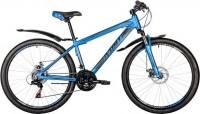Велосипед Avanti Premier 26 2018