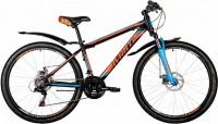 Велосипед Avanti Sprinter 26 2018