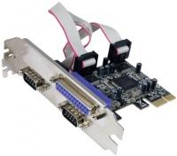 Фото - PCI контроллер STLab I-294