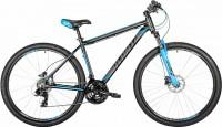 Велосипед Avanti Vector 650B 2018