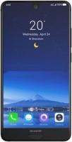 Мобильный телефон Sharp Aquos S3 mini