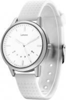 Носимый гаджет Lenovo Watch 9