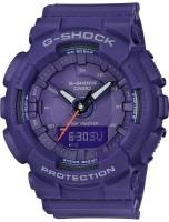 Наручные часы Casio GMA-S130VC-2A