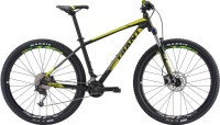 Велосипед Giant Talon 29er 2 2018