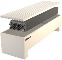 Радиатор отопления Polvax N.KEM2
