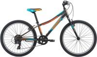 Велосипед Giant XTC Jr 24 Lite 2018