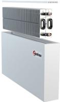 Радиатор отопления Polvax W.KEM2