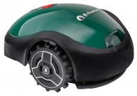 Газонокосилка Robomow RX20Pro