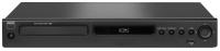 DVD/Blu-ray плеер NAD T557