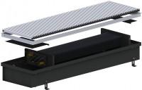 Радиатор отопления Carrera 4S2 Black 120