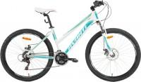 Велосипед Avanti Corsa 2018