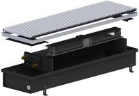 Радиатор отопления Carrera 4SV2 Black 120