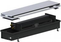 Радиатор отопления Carrera 4SV Black 120 DC24