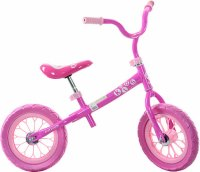 Детский велосипед Profi M3255