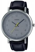 Наручные часы Casio MTP-E139L-8BVDF