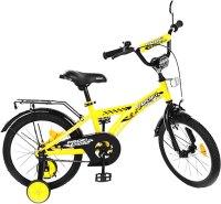 Детский велосипед Profi T1631