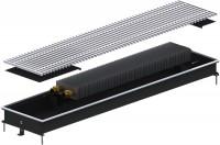 Радиатор отопления Carrera M