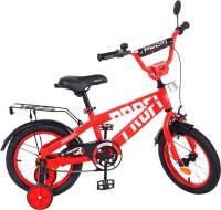 Детский велосипед Profi T14171