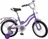 Детский велосипед Profi L1693