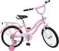 Детский велосипед Profi L1891