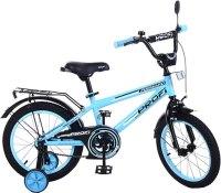 Детский велосипед Profi T1674