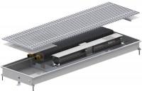 Радиатор отопления Carrera MV