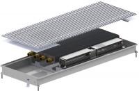Радиатор отопления Carrera CV2 Inox/Black 65