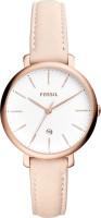 Наручные часы FOSSIL ES4369