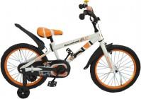 Детский велосипед Rueda Barcelona 12