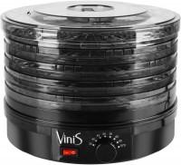 Сушилка фруктов VINIS VFD-361