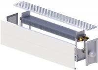 Радиатор отопления Carrera WR
