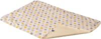 Подгузники Eko-Pups Eco Cotton Underpads 50x70 / 1 pcs