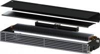 Радиатор отопления Carrera DV 80